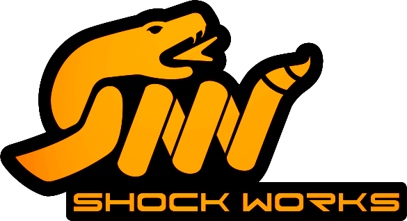 SHOCKWORKS
